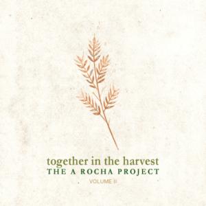 together_in_harvest_web2