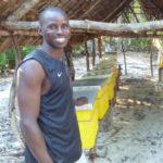 Beehive & Apiary Training