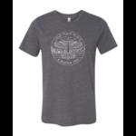 shirts_web_gray