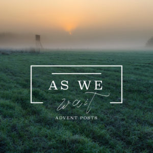 as_we_wait_advent